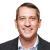 Nick Minnick profile picture