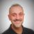 Russ Turner