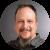 Bill Klingensmith profile image