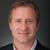 Dave Hochman profile picture