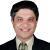 Seth Tenenbaum