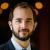 Dr. Jay Nadas