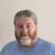 Mike  Duff profile picture