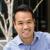 Steve Ustaris profile image