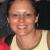 Debby  Garbato profile picture