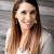 Leah Logan profile image