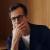 Mark  Landini profile picture