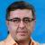 Bagrat  Safaryan profile picture